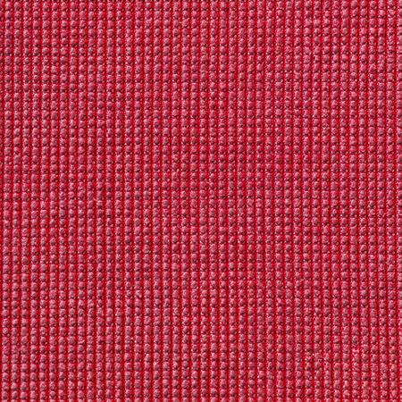 tela algodon: rojo textura paño de microfibra para el fondo
