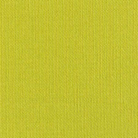 tela algodon: textura de la tela de color amarillo para el fondo Foto de archivo