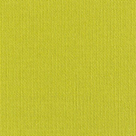 texture cloth: yellow fabric texture for background