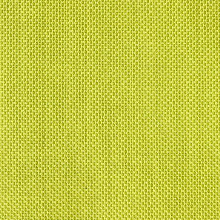 fabric texture: yellow fabric texture for background