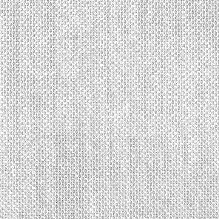 Fabric Texture: white fabric texture for background