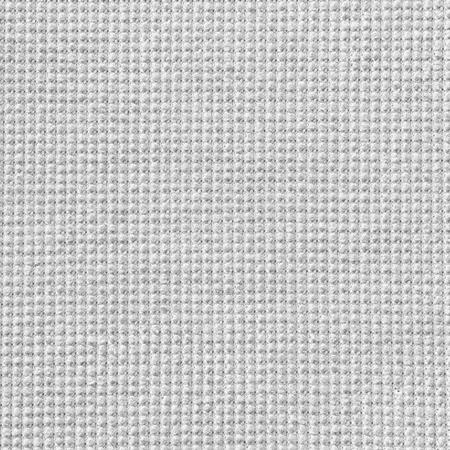 tela algodon: textura blanca de paño de microfibra para el fondo