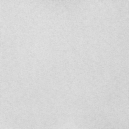tela algodon: tela blanca textura de fondo