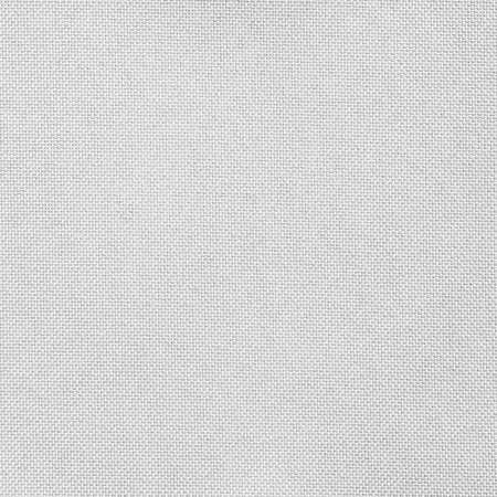 Fabric Texture: white fabric texture background