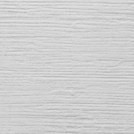 tile background: white concrete tile wall texture background