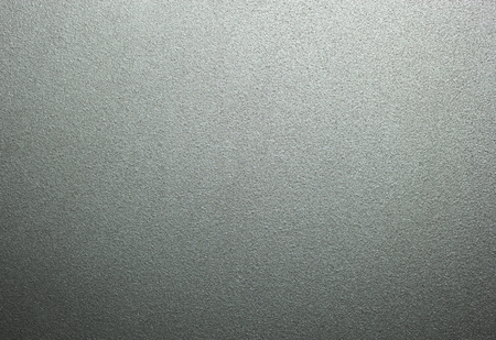 glass texture: frosted glass texture background
