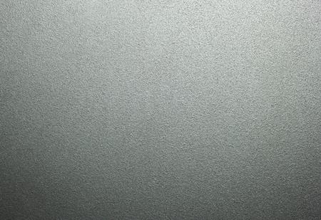 verre dépoli texture de fond