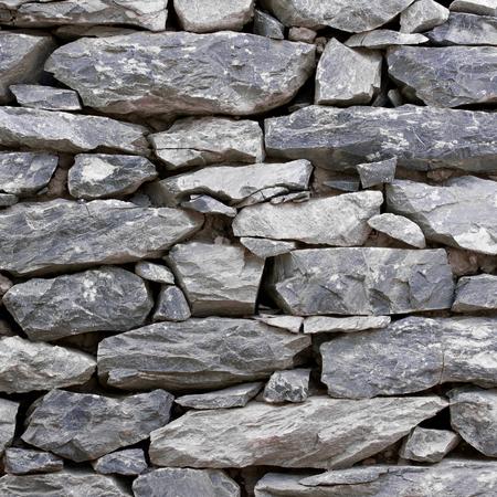 stone wall texture background Standard-Bild