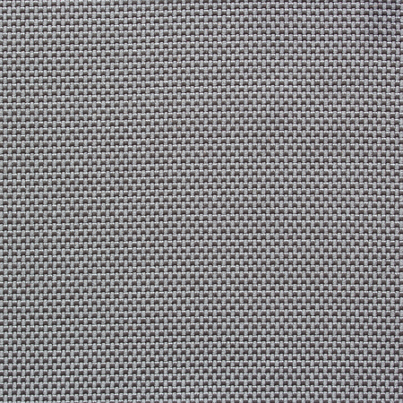 Fabric Texture: gray fabric texture background