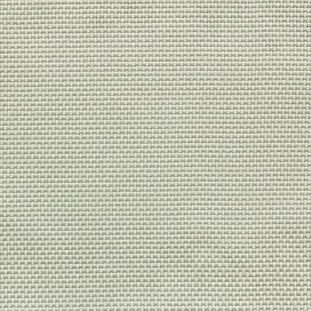 tela algodon: tela de color beige textura de fondo