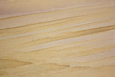 texture of sandstone background
