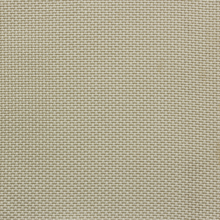 Fabric Texture: brown fabric texture background