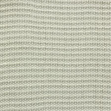 beige stof textuur achtergrond Stockfoto
