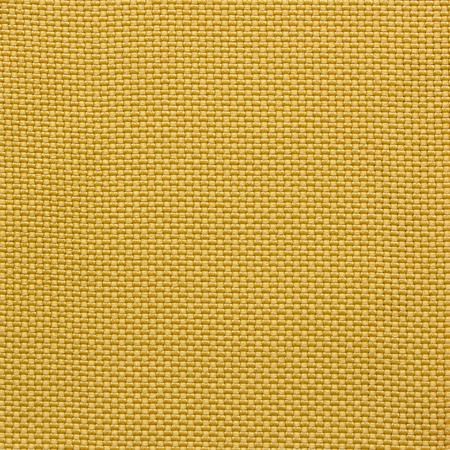 mats: yellow fabric texture background