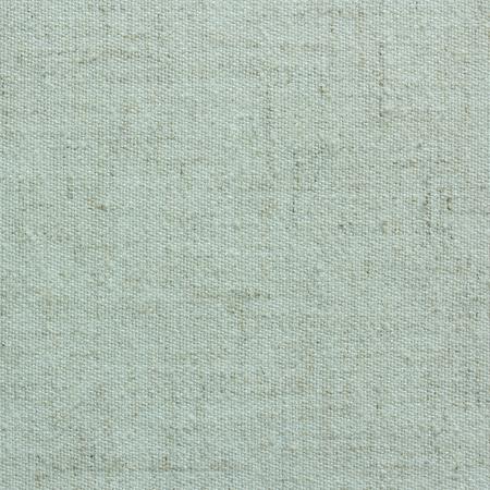 beige: beige fabric texture background
