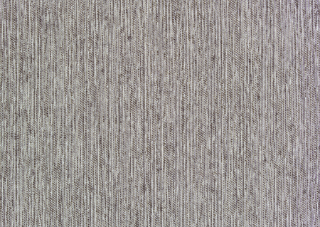 detail of linen fabric texture for background