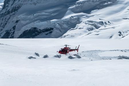 jungfraujoch: Jungfraujoch,Switzerland