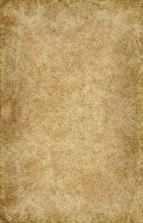 Fond de papier Vintage  Banque d'images