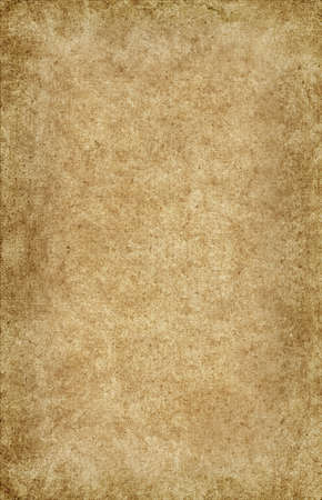 Vintage paper background  Stock Photo - 8795061