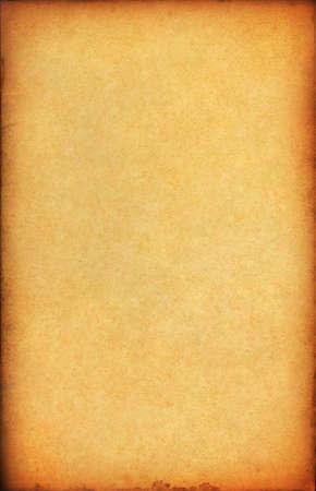 Alte Papierhintergrund