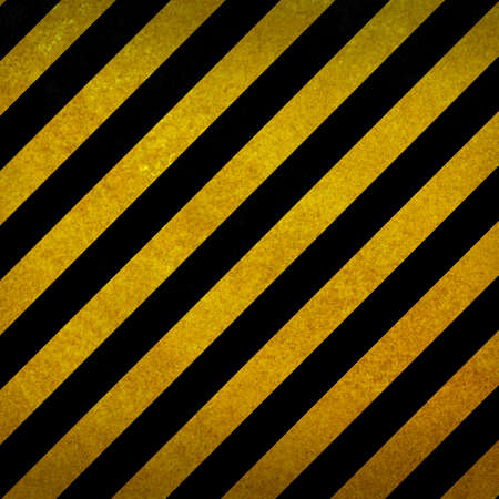 Ripped striped background Stock Photo - 9393902