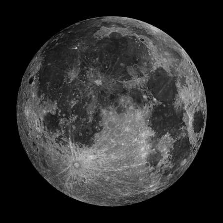 Full Moon photo