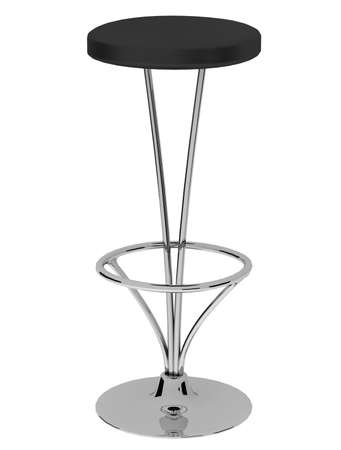bar chair: Classical bar chair