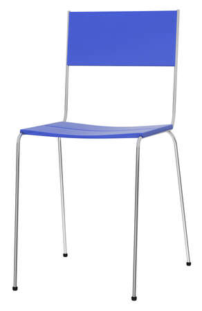 Modern chair Stock Photo - 10908568