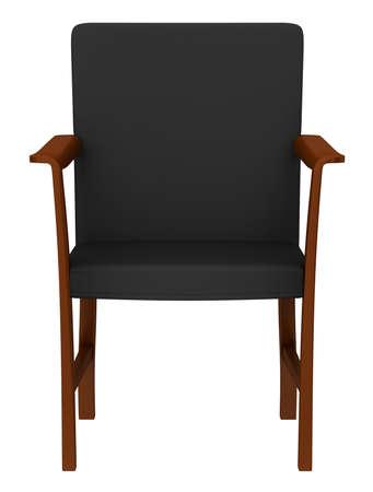Chair Stock Photo - 11140357