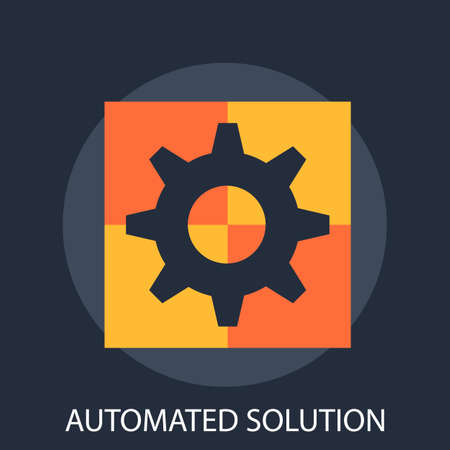 automated: Automated solution