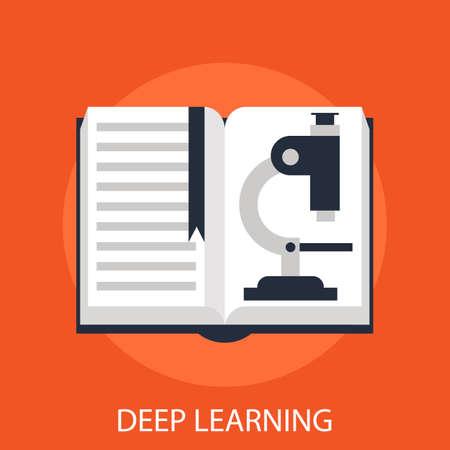 deep: Deep learning