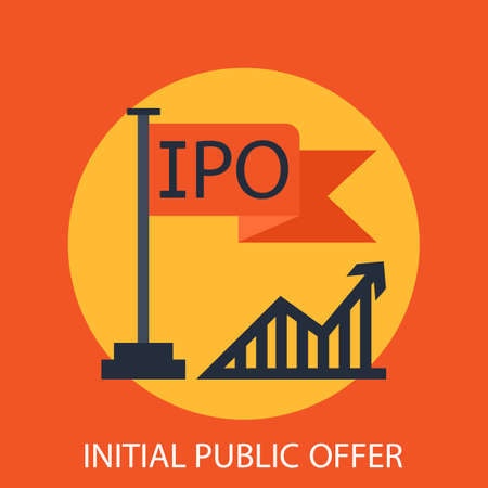initial: Initial public offer