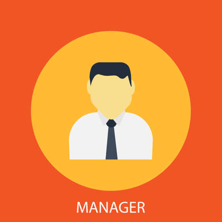manager: Manager