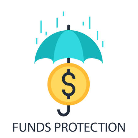 funds: Funds protection