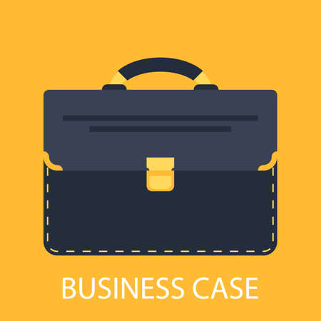 case: Business case