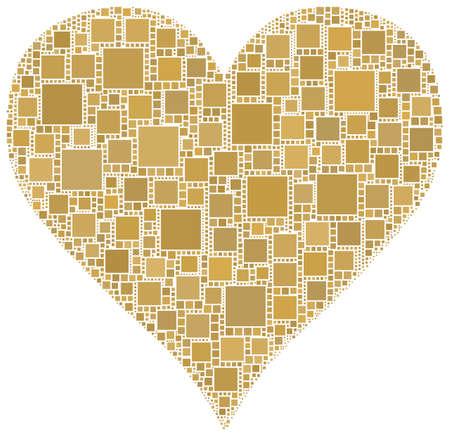 hearth: brown hearth