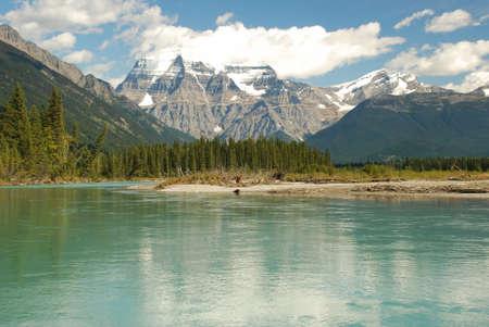 fraser river: Fraser River