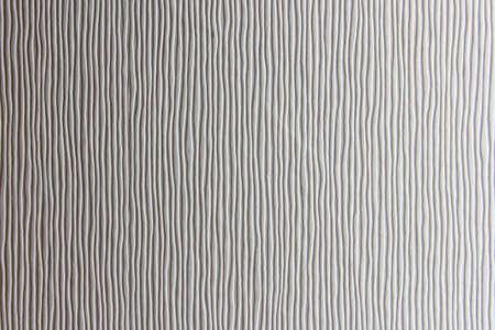 White wallpaper texture seamless