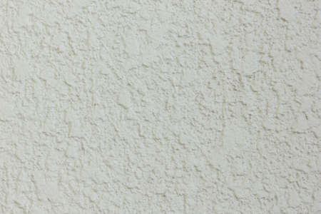 Pattern white cement seamless texture