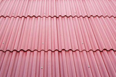 housetop: housetop