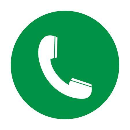 phone icon Vecteurs