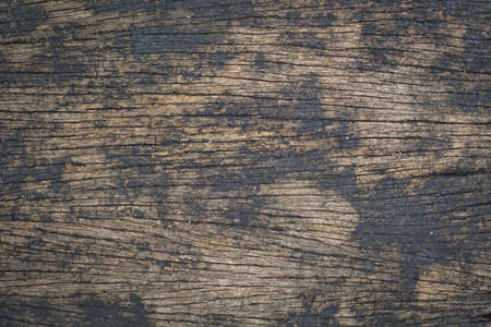 wooden floors: Pattern of wood texture background Stock Photo