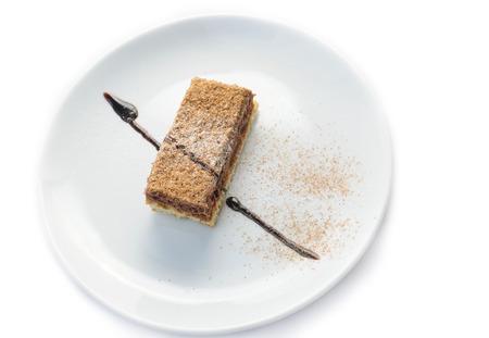 beautifully designed shortbread cake