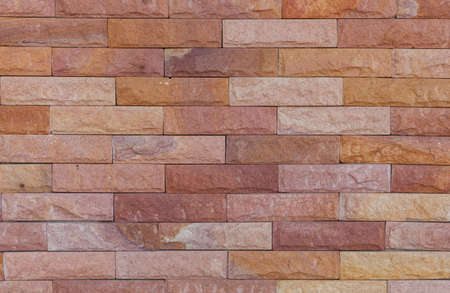 cladding tile: Plain stone wall for background