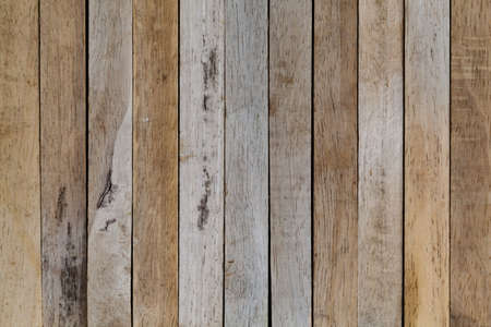 wooden floors: Old wooden floors, background or textured