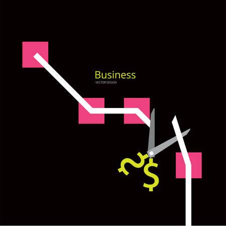 üzlet: Üzleti