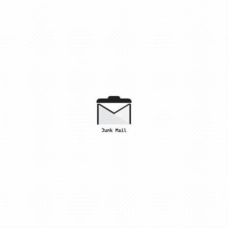 junk mail: junk Mail