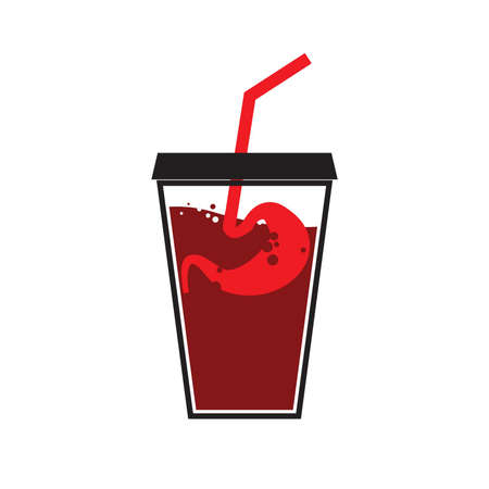 gastrointestinal: Bebida con enfermedades gastrointestinales resultados
