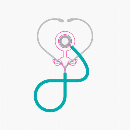 Cervical cancer vector design.