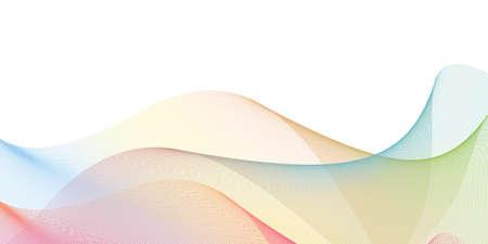 multi colour: Color de Fondo de dise�o abstracto de varios